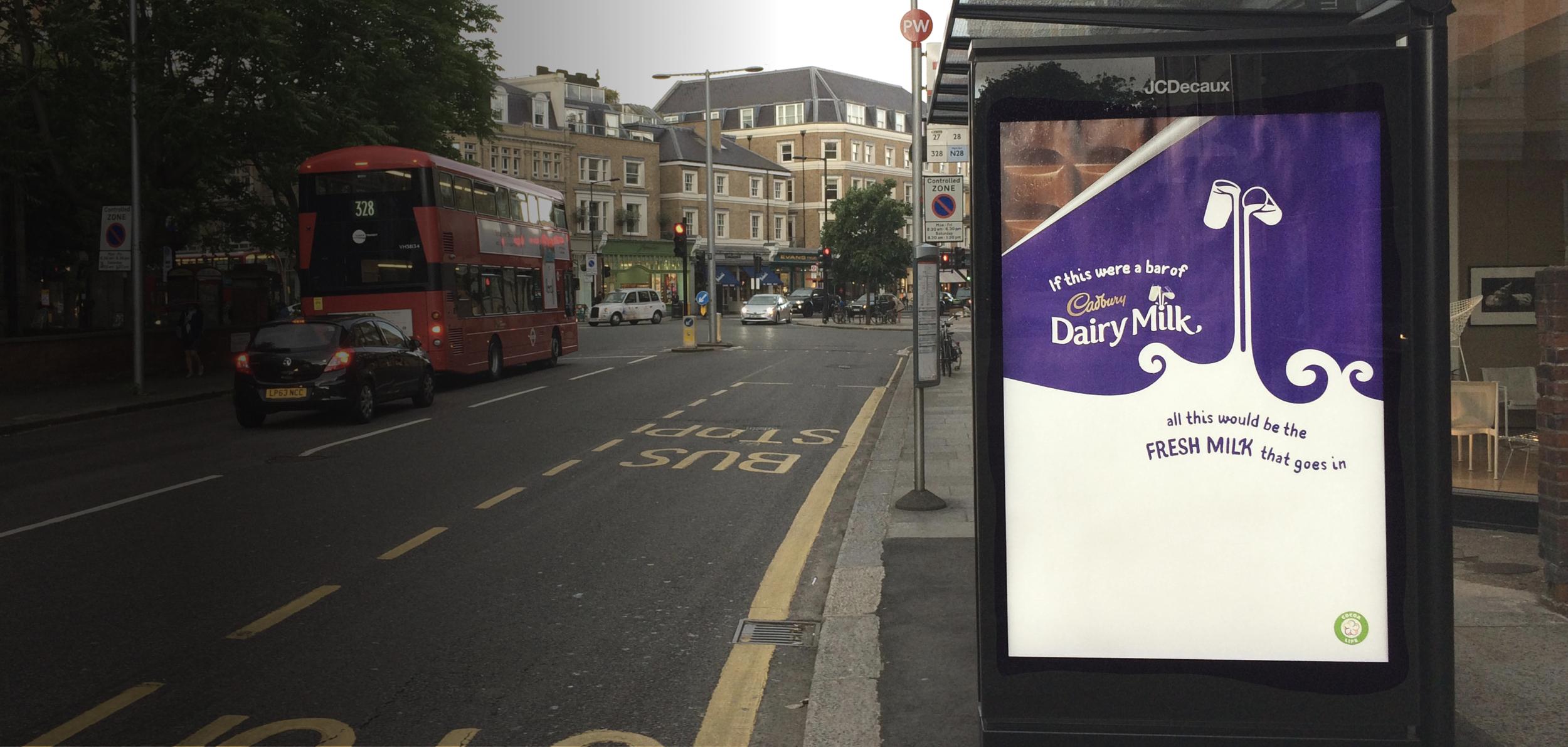 Cadbury_Taste.002.jpeg