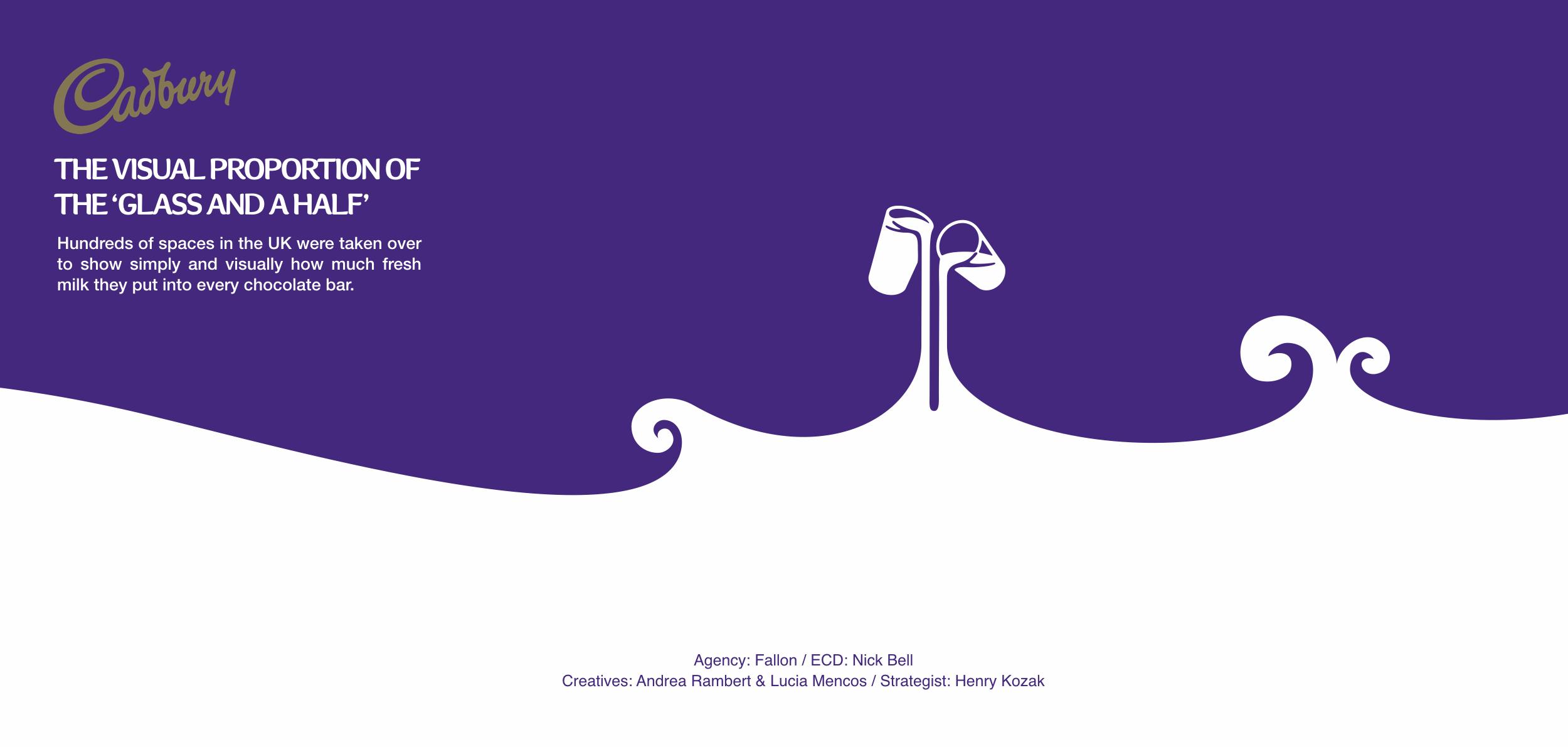 Cadbury_Taste2.001.jpeg