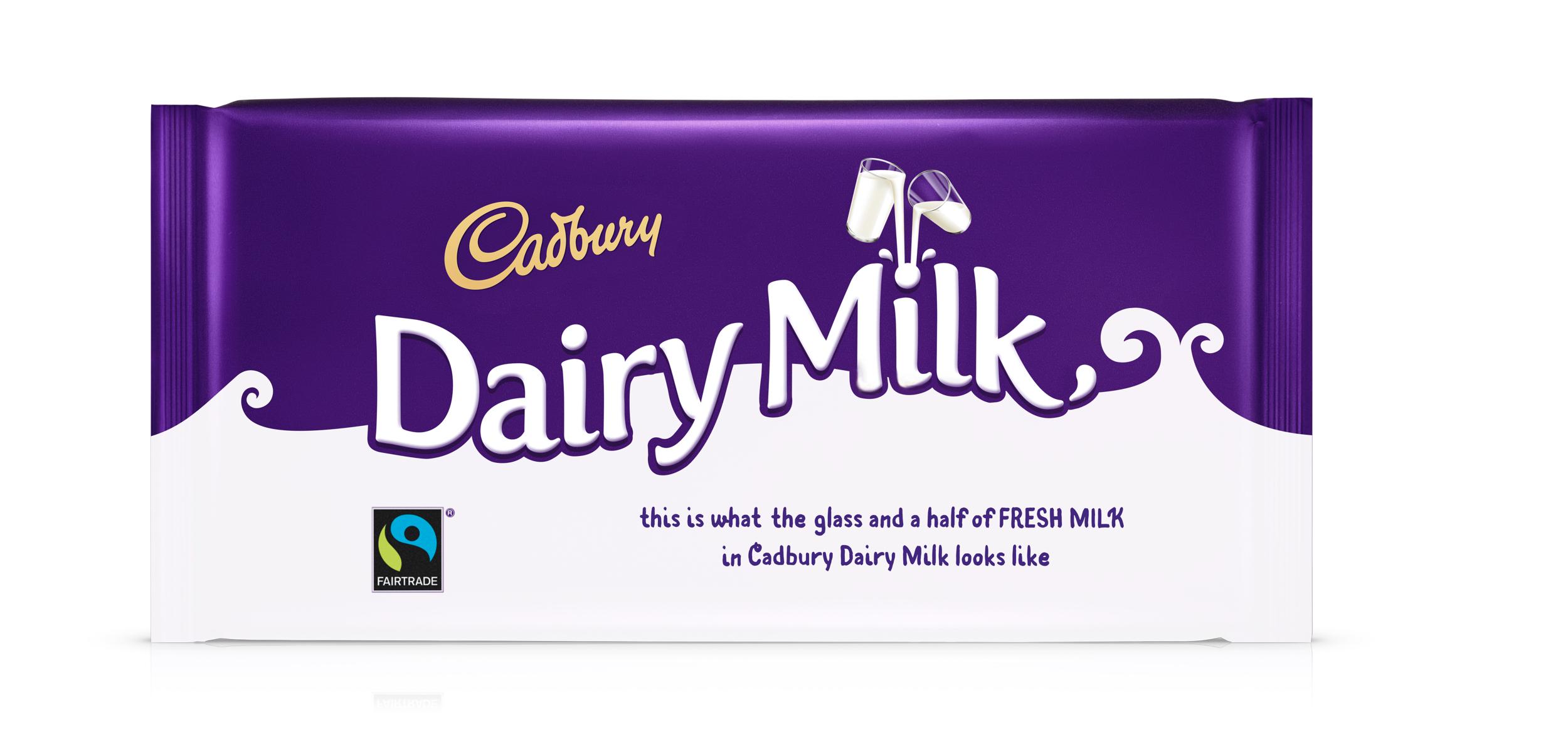 Cadbury_Taste2.003.jpeg