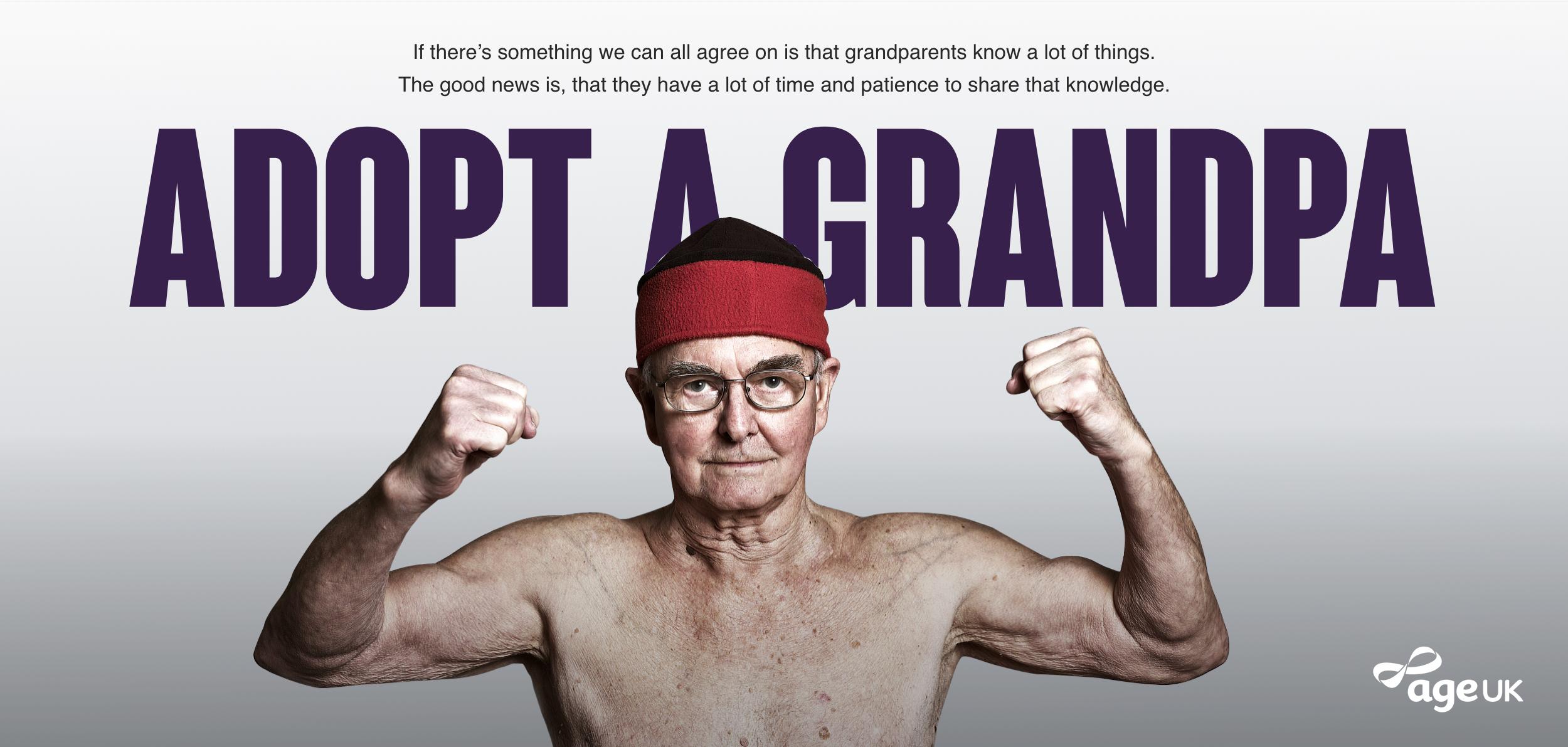 Adopt a Grandpa.001.jpeg