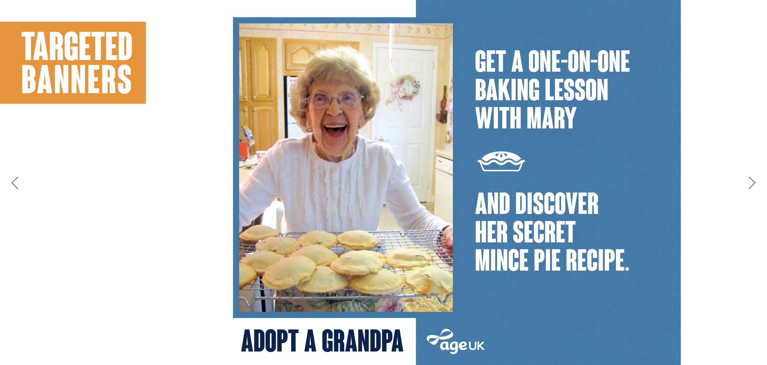 Adopt a Grandpa.004.jpeg