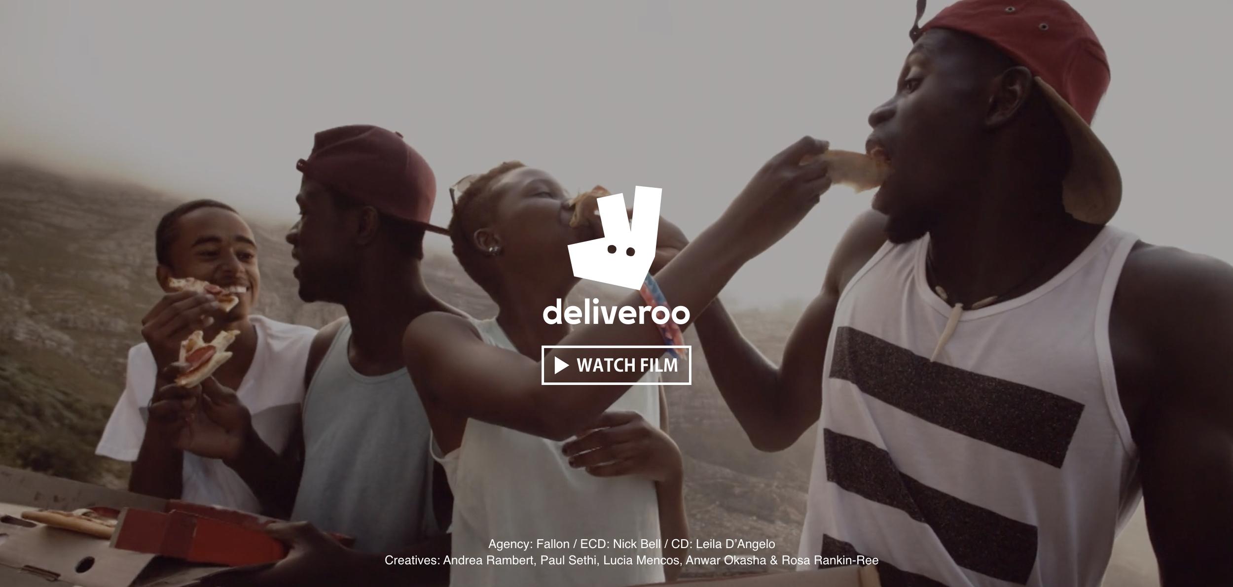 Deliveroo Credits.001.jpeg