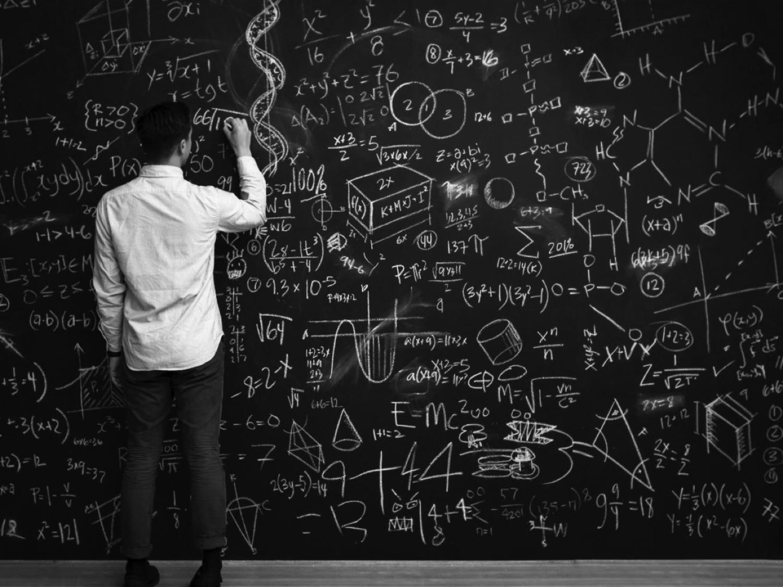 BlackboardEquations.png