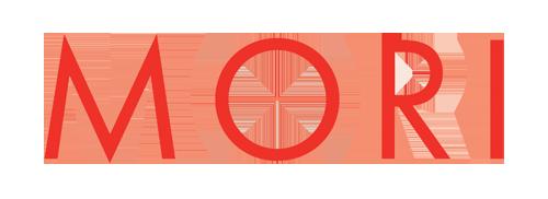 MORI - new logo.png