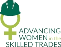 AdvancingWomenInTheSkilledTrades.jpg