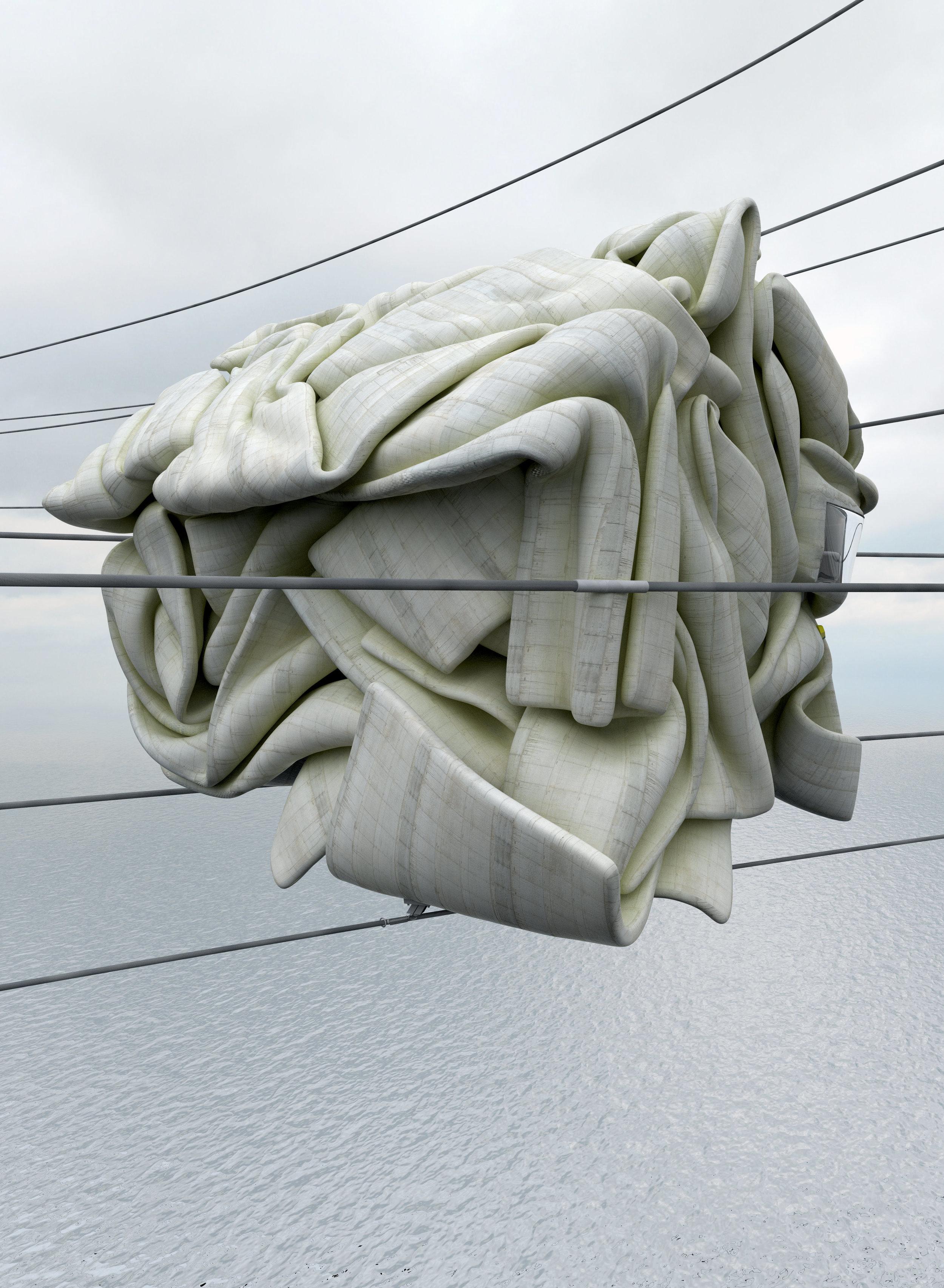 auau_single_cloth20-1.jpg