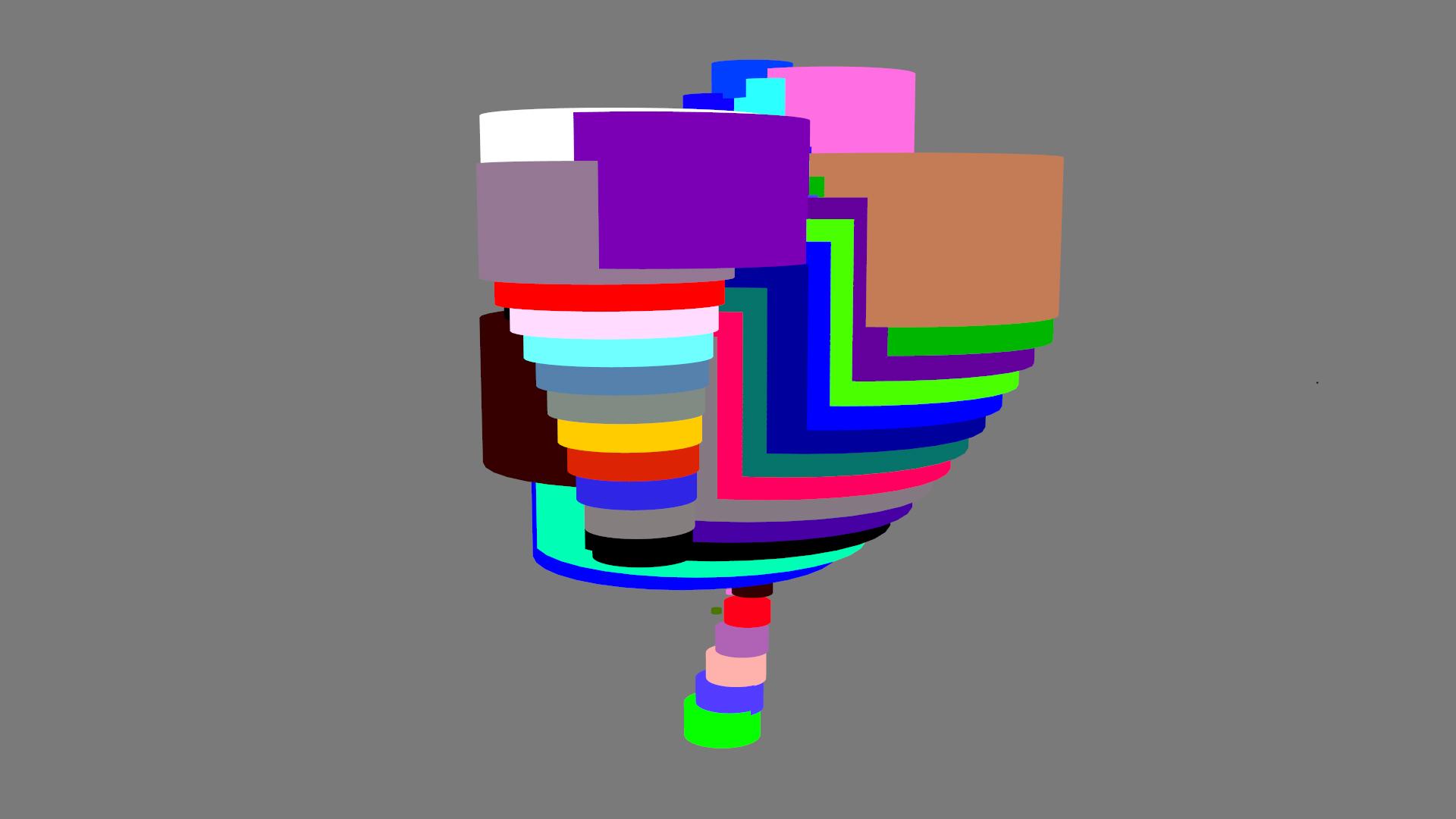 Short_Abstract_2.jpg