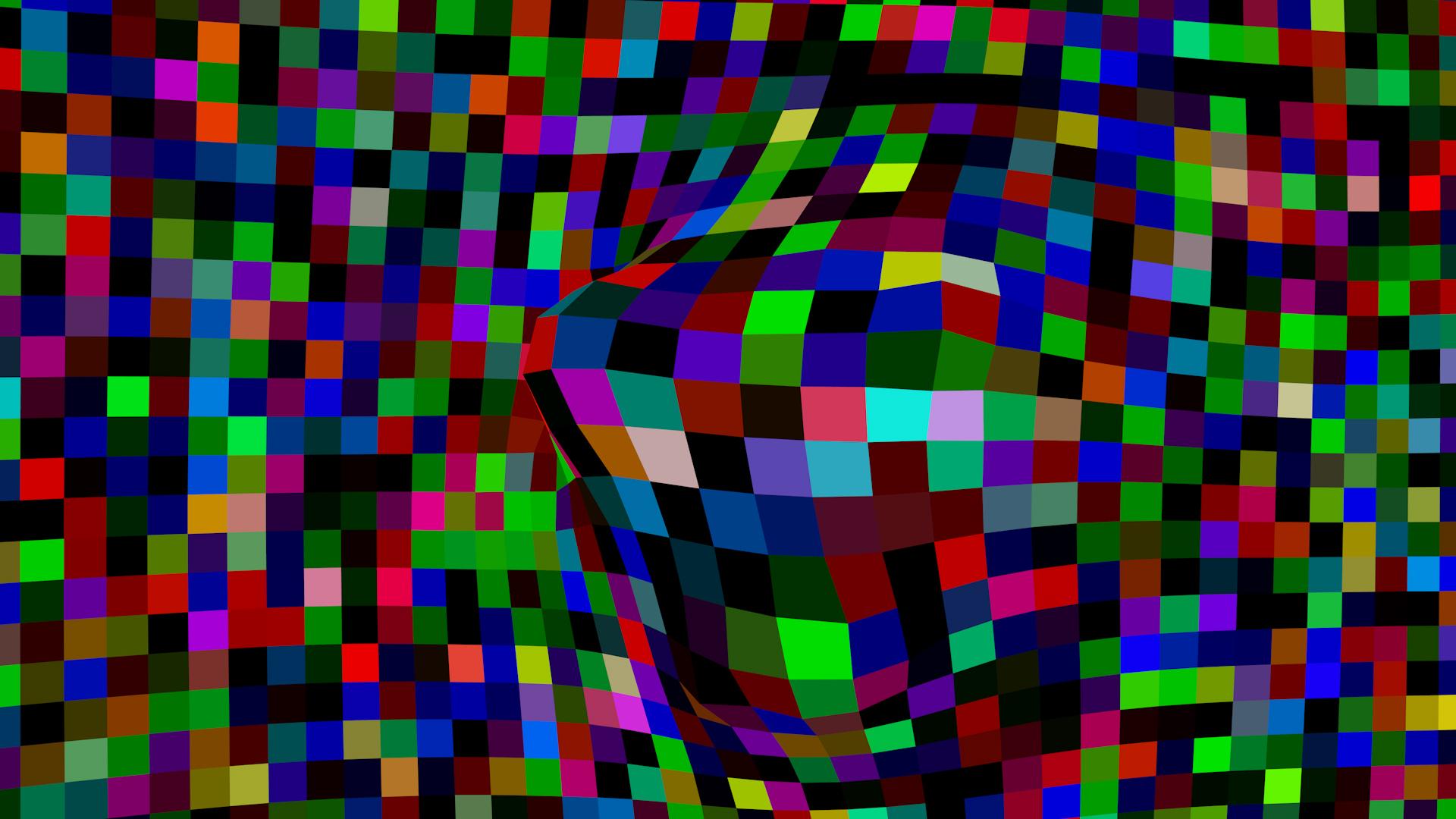 Short_Abstract_4.jpg