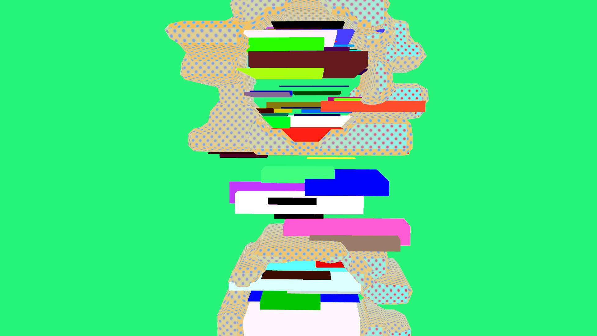 Short_Abstract_7.jpg