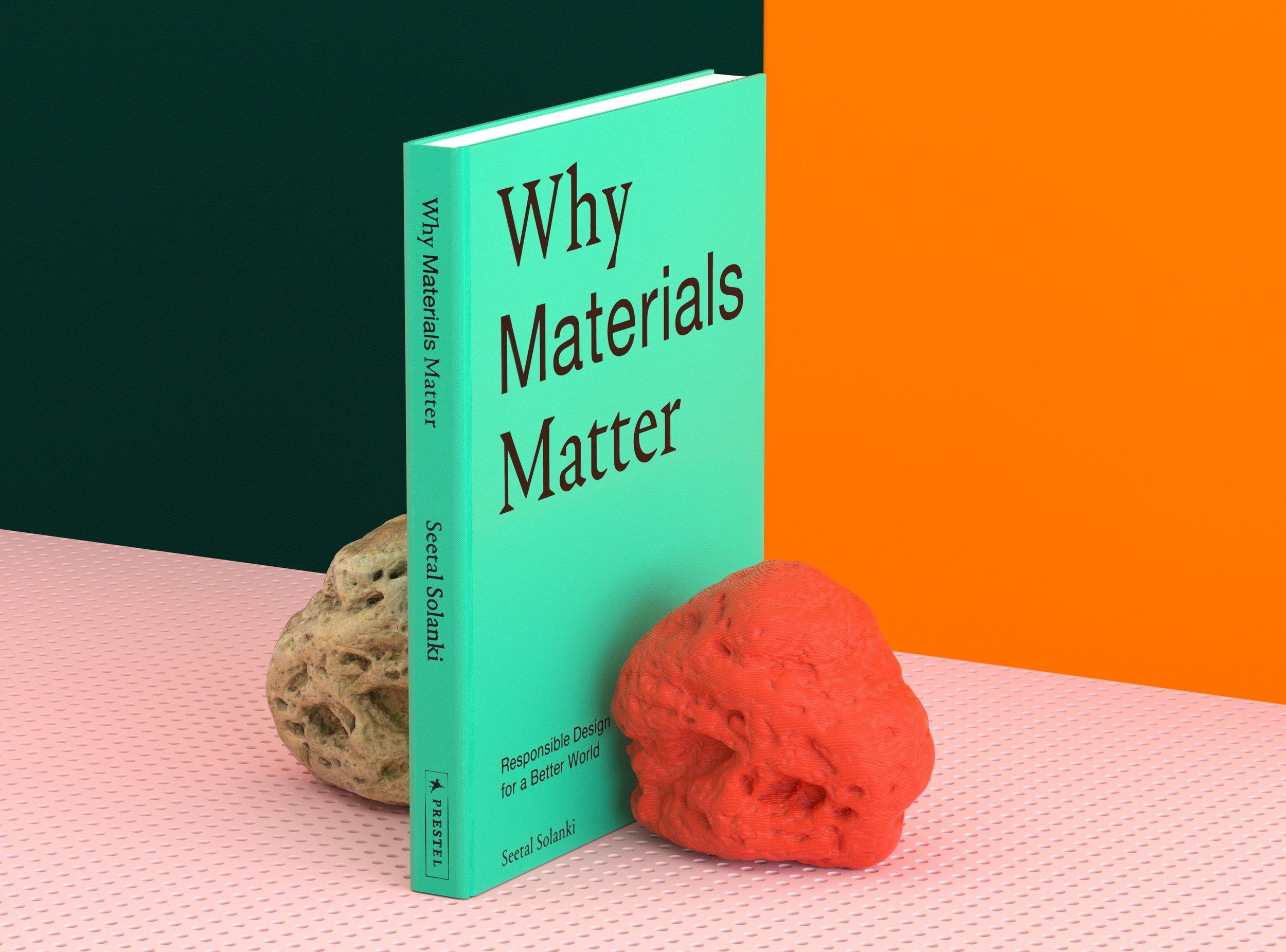 MaterialMatters_Bookend_Viz_HEM_004_2.jpg