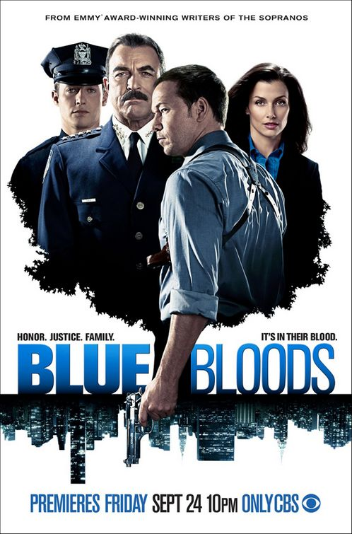 blue_bloods.jpg