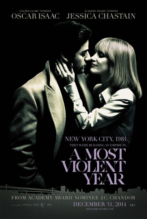most_violent_year.jpg