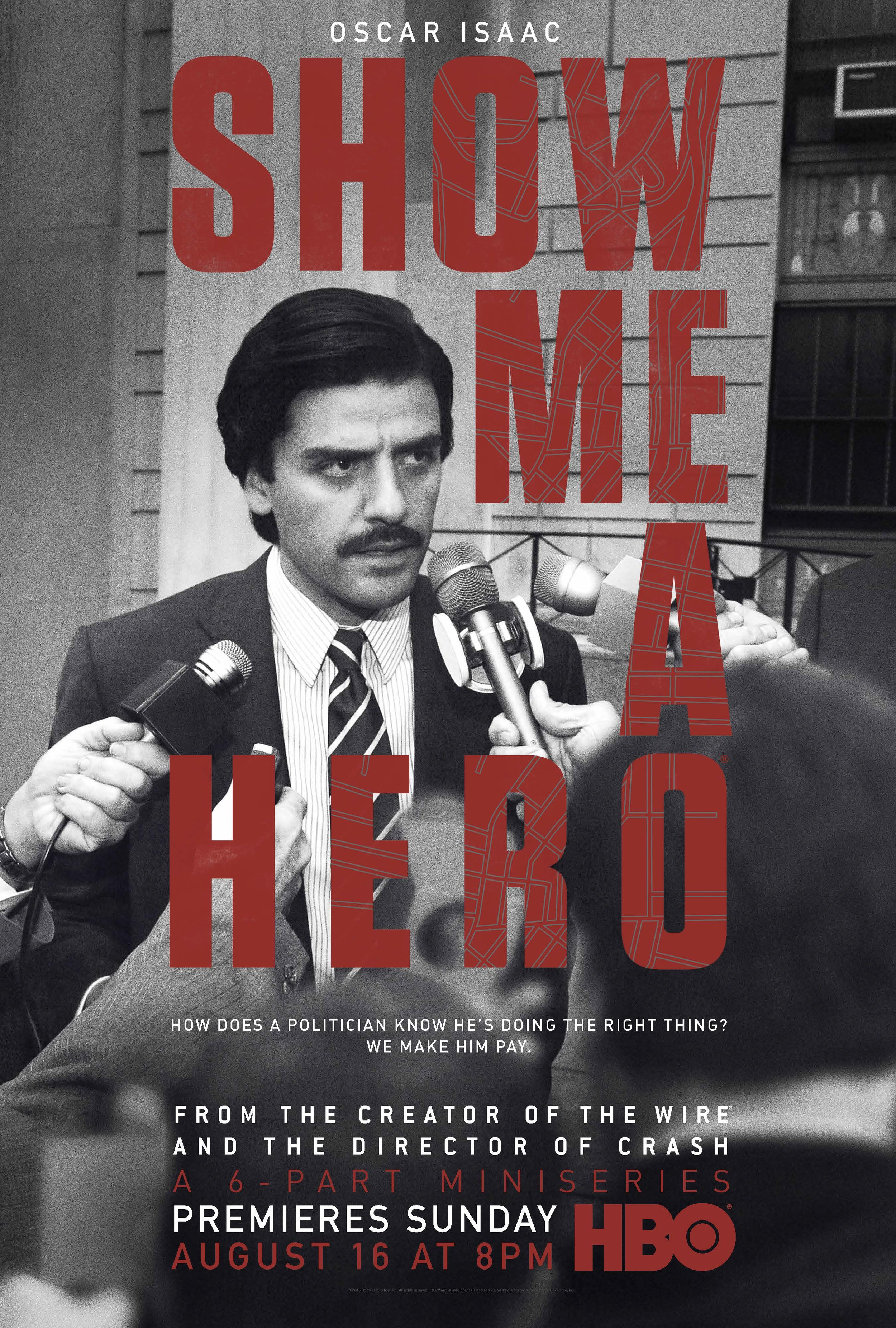 show-me-a-hero-official-poster.jpg