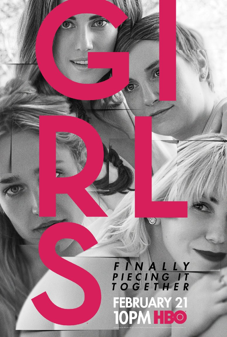 Girls5.jpg