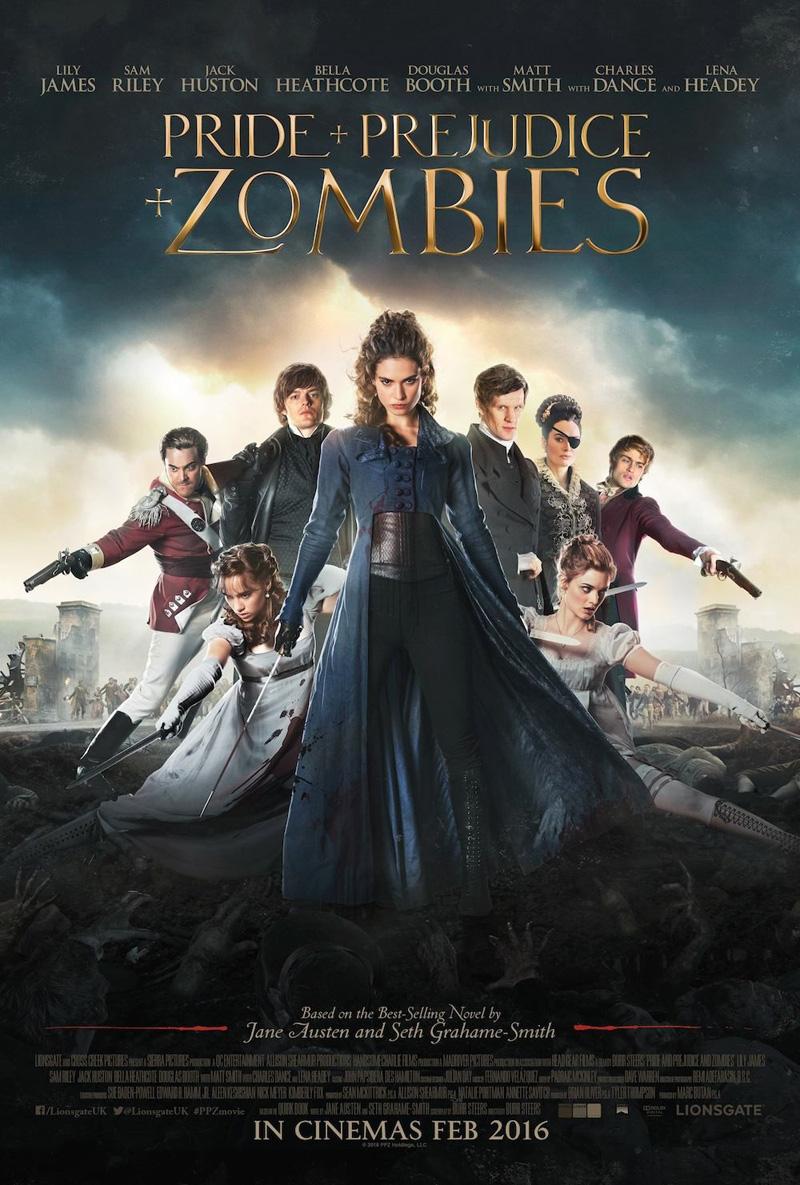 pride-prejudice-zombies-poster.jpg