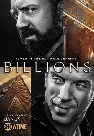 billions-1.jpg
