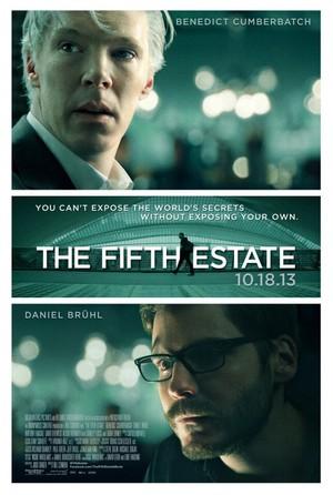 fifth_estate.jpg