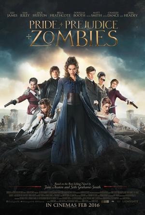 pride-prejudice-zombies-poster-1.jpg