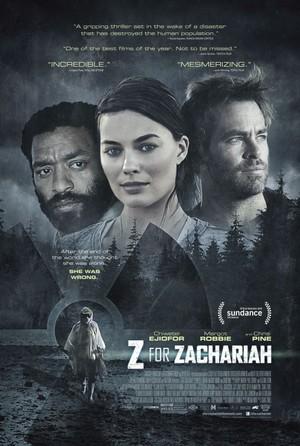 z_for_zachariah.jpg