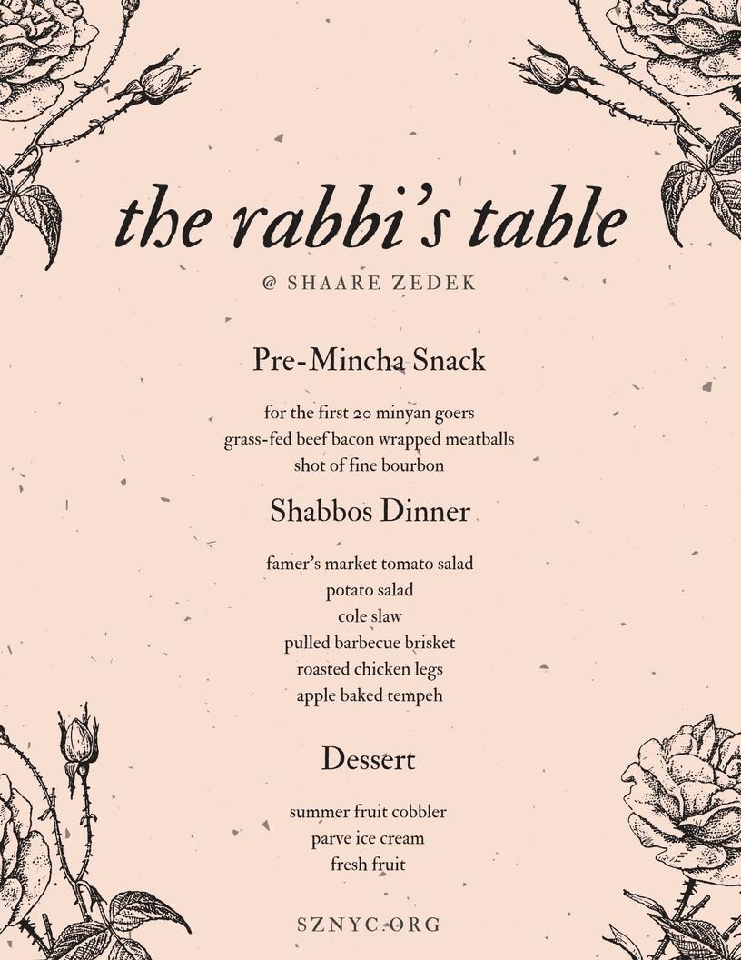 the rabbi's table (1).jpg