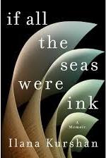 seas-were-ink.jpg