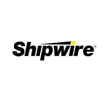 Shipwire.png