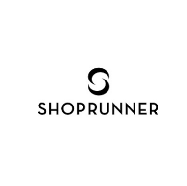 shoprunner.png