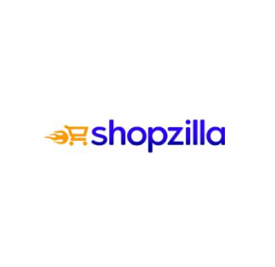 shopzilla.png