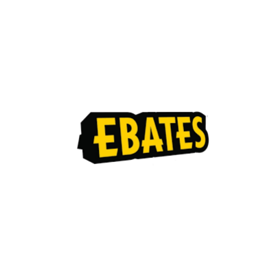 ebates.png