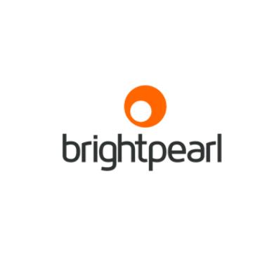 BrightPearl.png