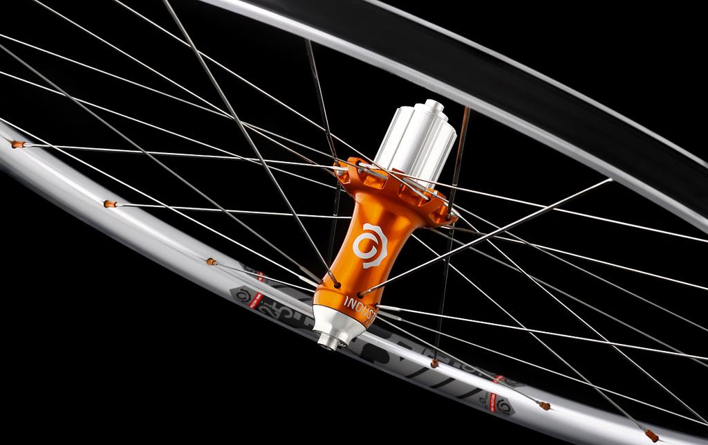 Blog — Cognoscenti Cycles