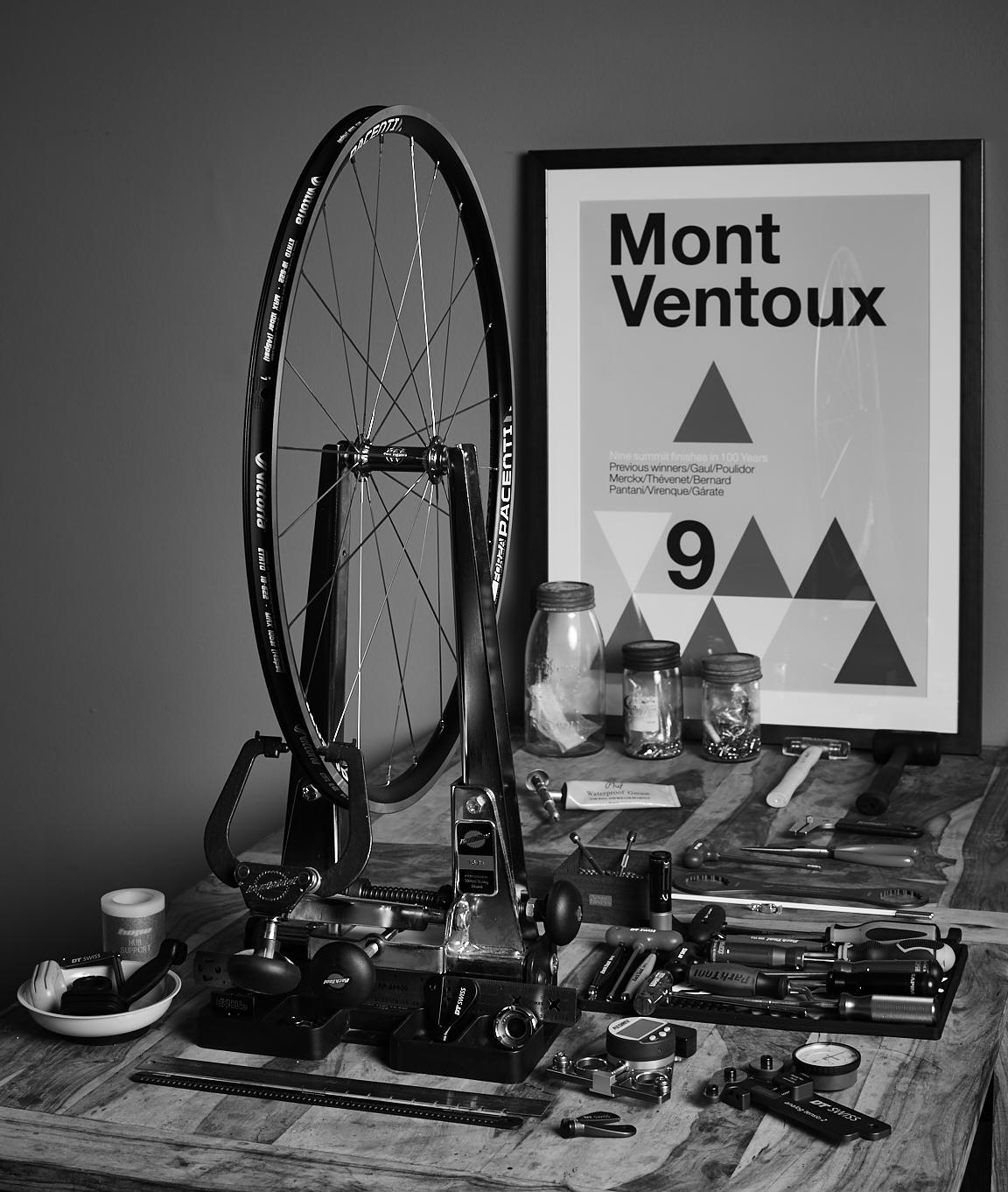Cognoscenti Cycles website0035 1 1.jpg