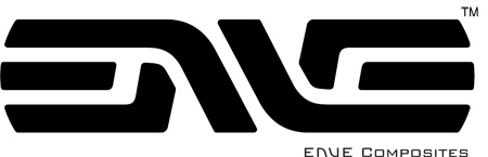 ENVE_Logo-02.jpg
