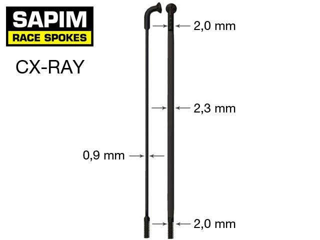 SAPIM-CX-Ray-Race-Spokes-with-SILS-Alloy-Nipples-for-Bike-Wheels-Mix-Length-Customized.jpeg