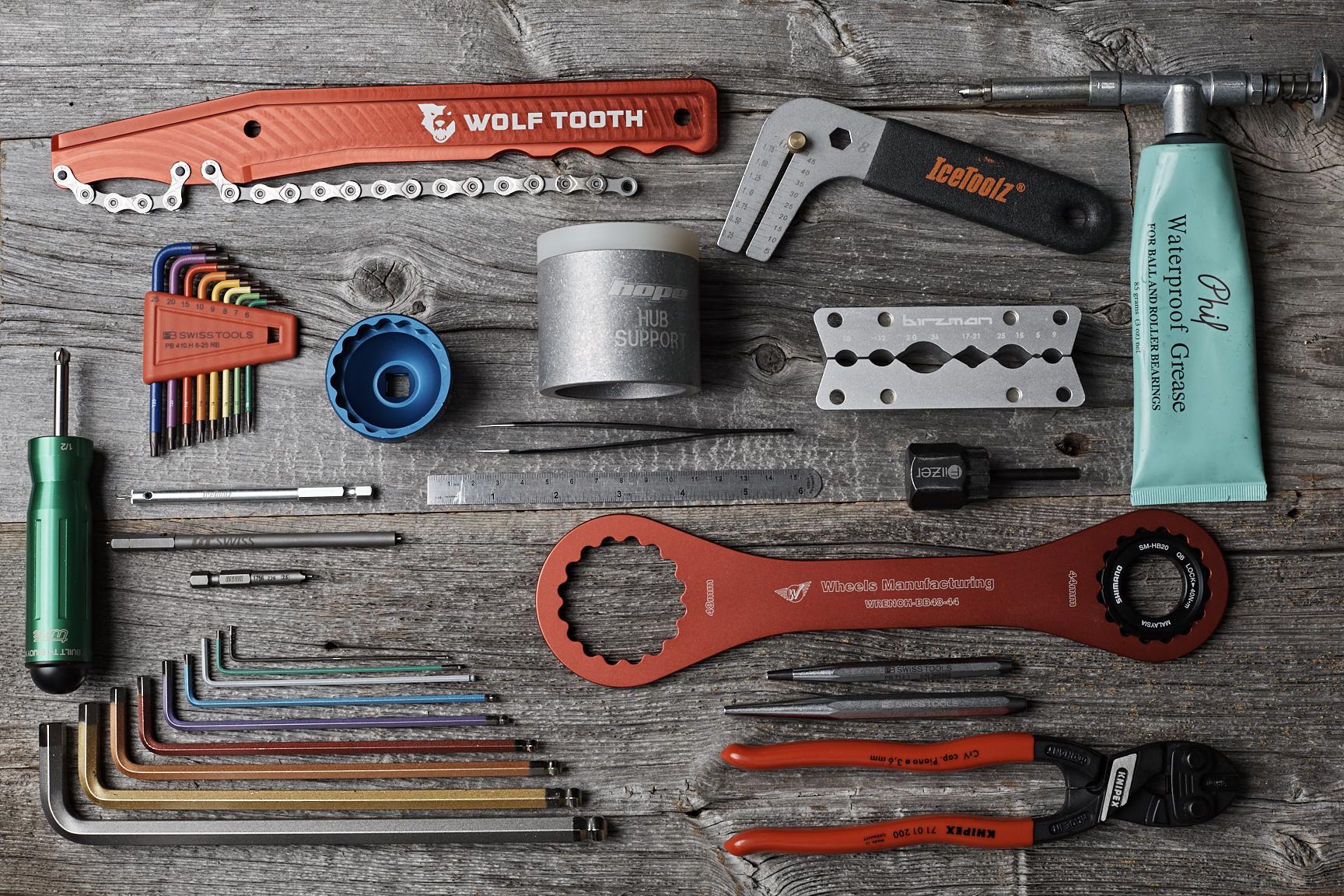 Cognoscenti Tools0585.jpg