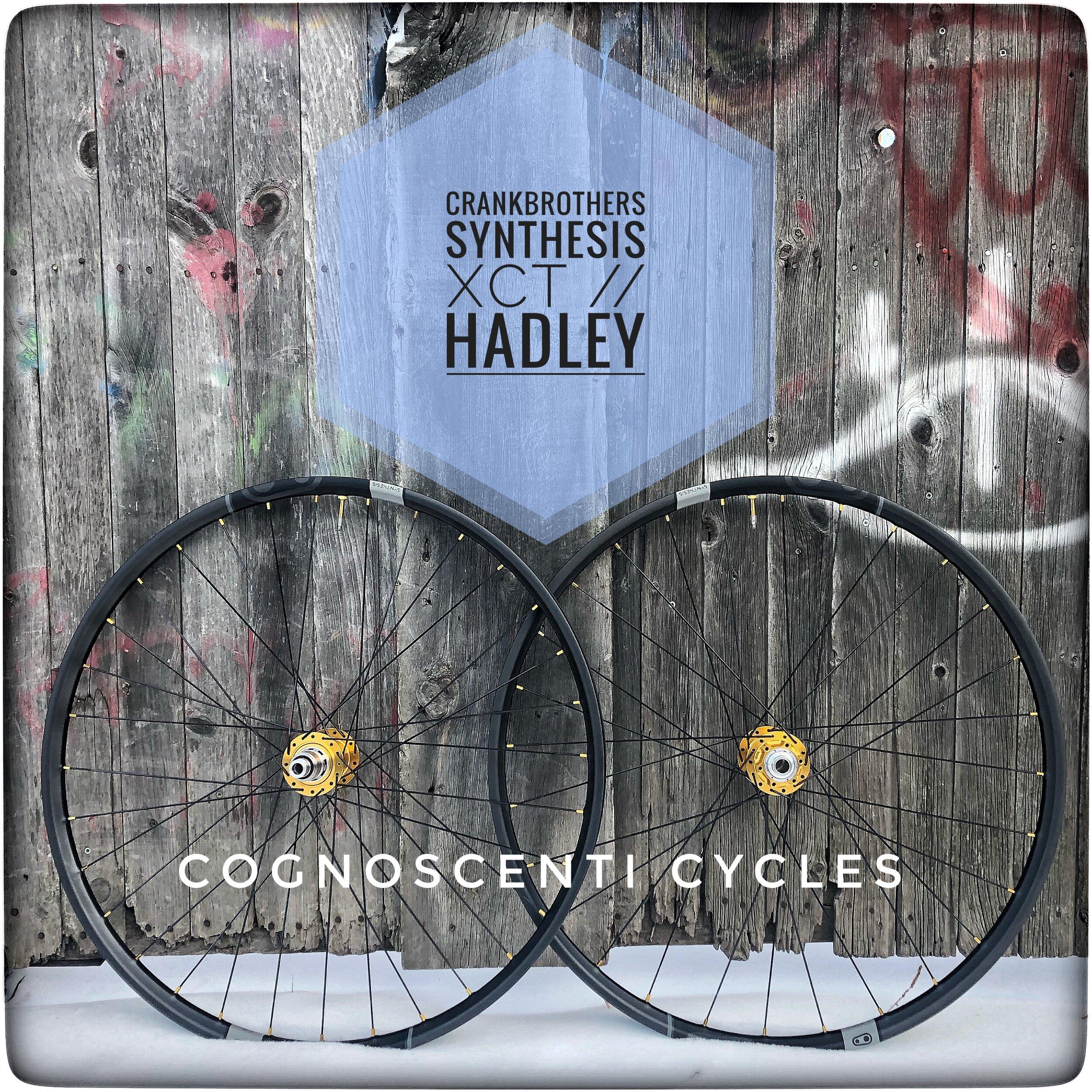 Night Cyclist TRUSTED UK SELLER Brilliant LED Bike Bicycle Spoke Wheel Lights