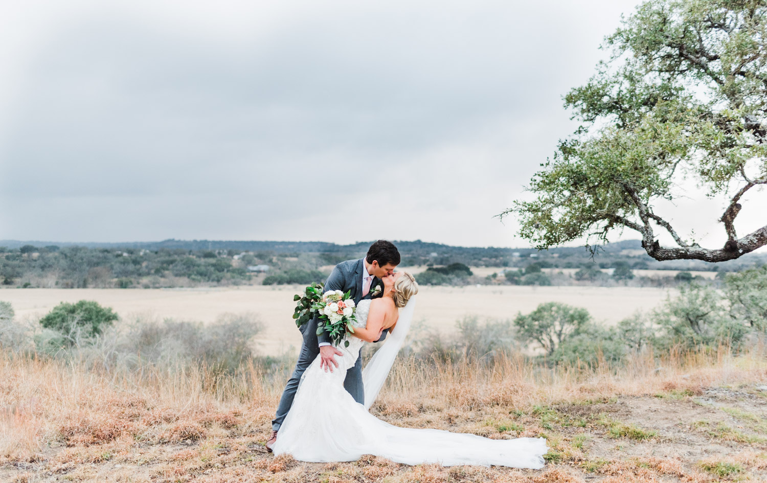 Adrienne + Franz - The pictures are so beautiful!! Thank you both so much for being part of our special day—it wouldn't have been the same without y'all!