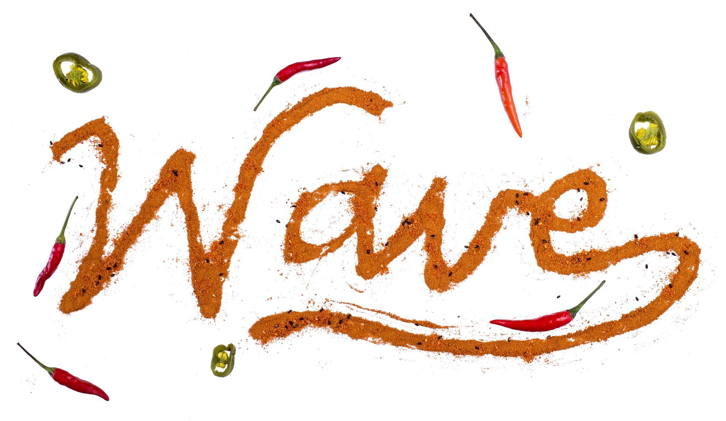 WAVE_lettering.jpg