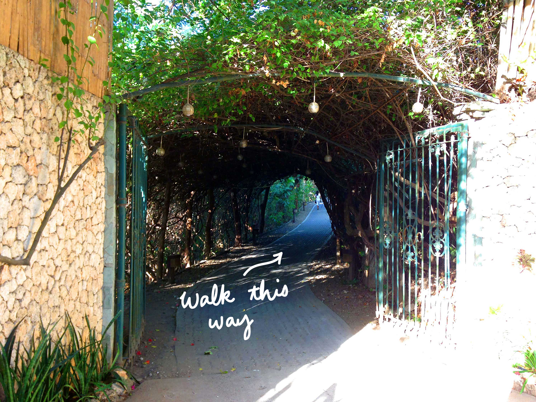 mandala_entrance_txt.jpg