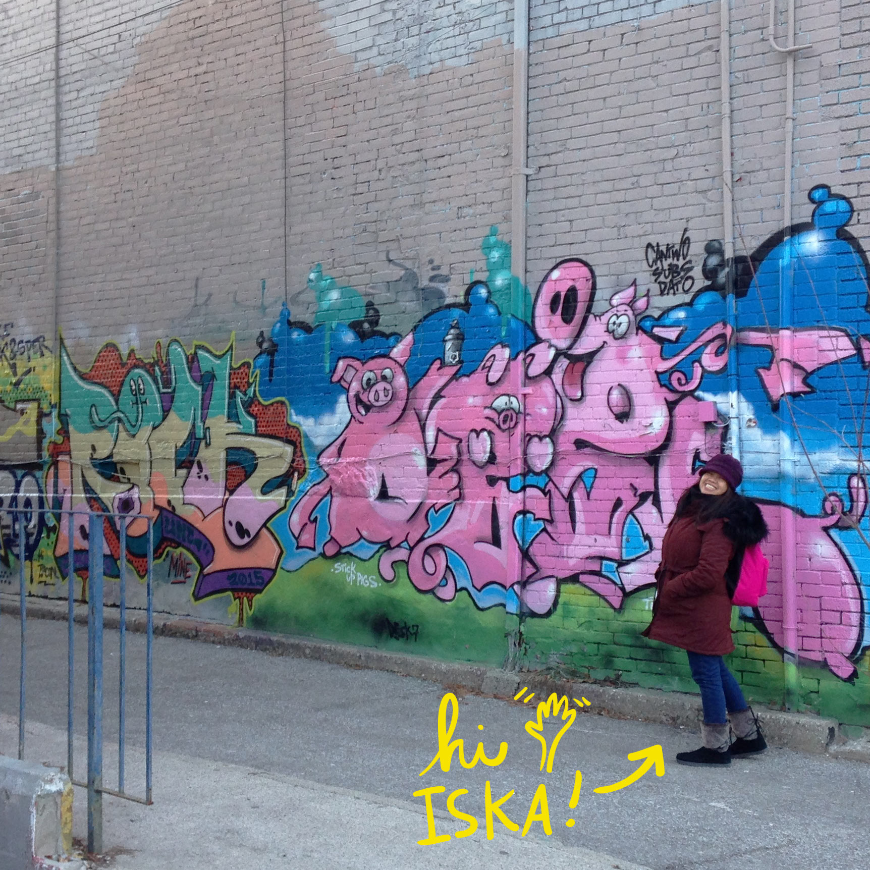 Graffiti-Wall5.jpg