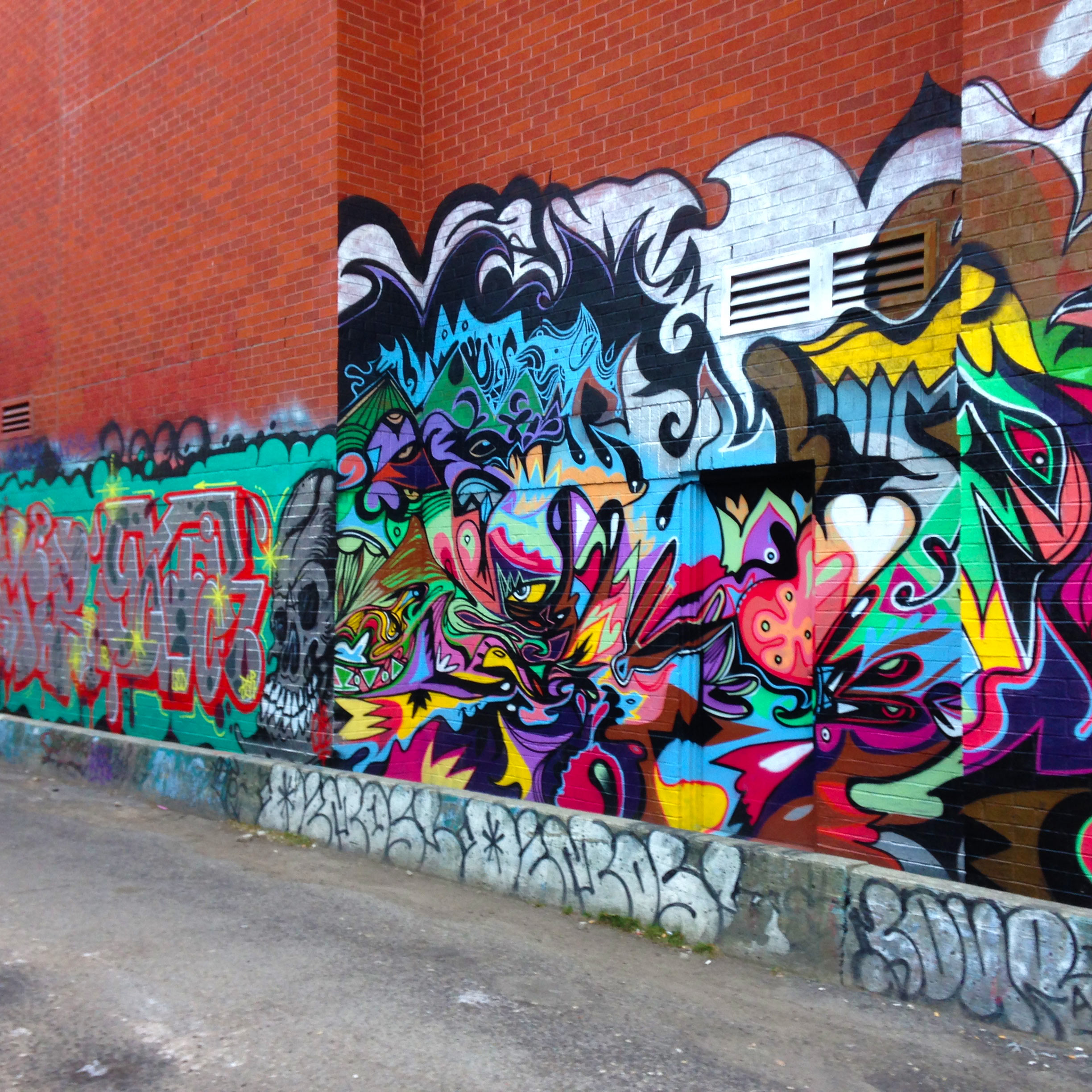 Graffiti-Alley.jpg