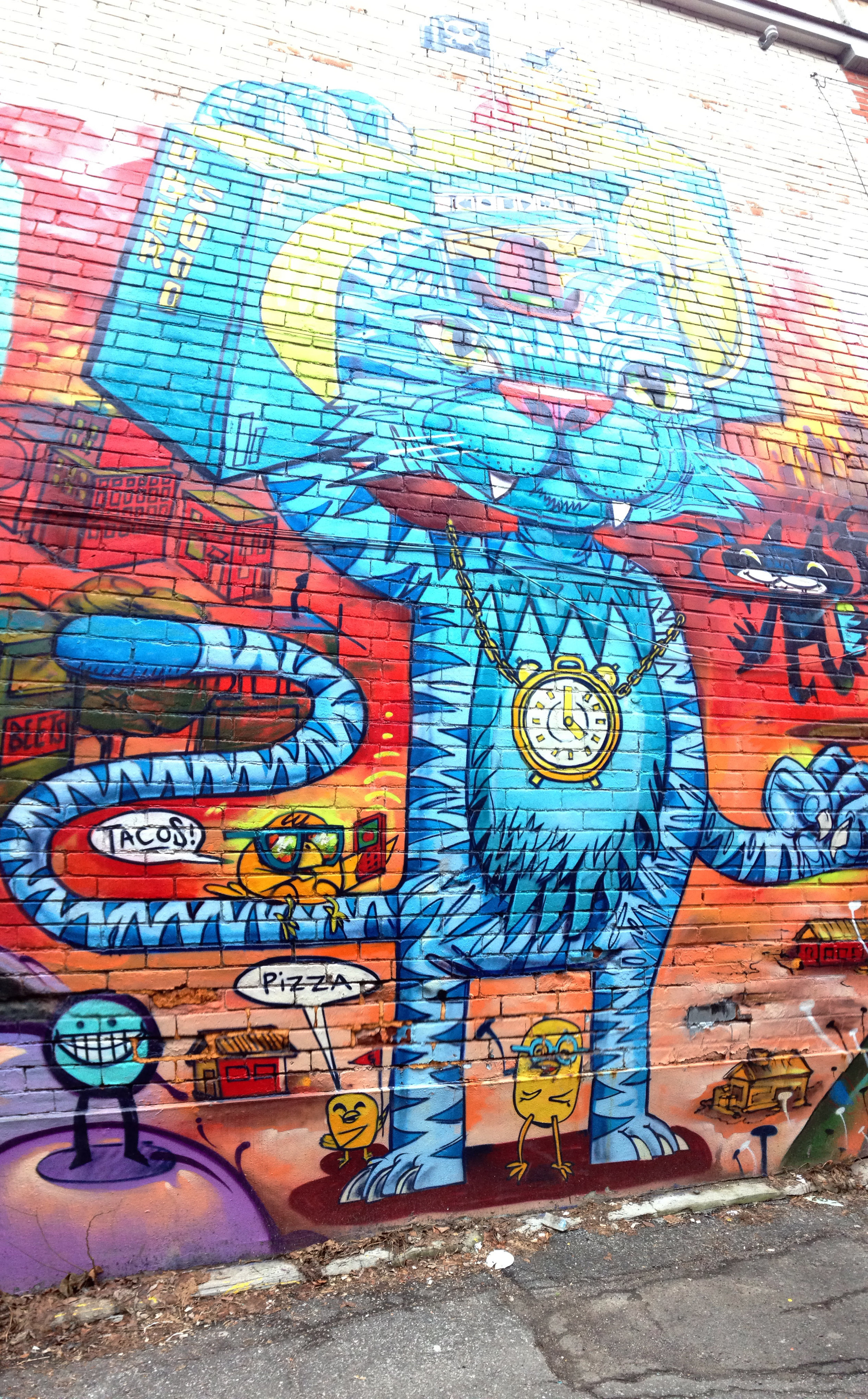 Graffiti-Alley10.jpg