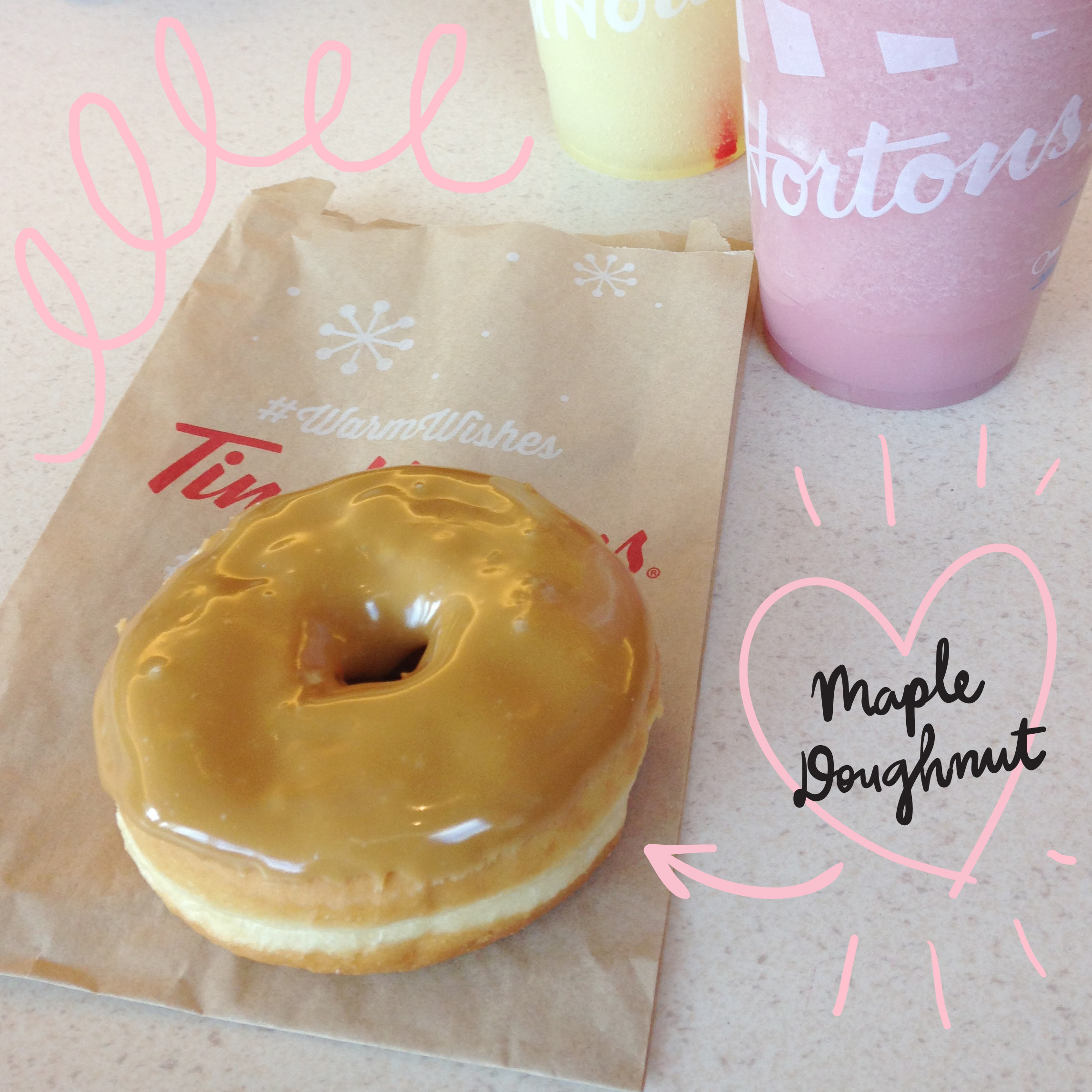 Maple-Doughnut.jpg