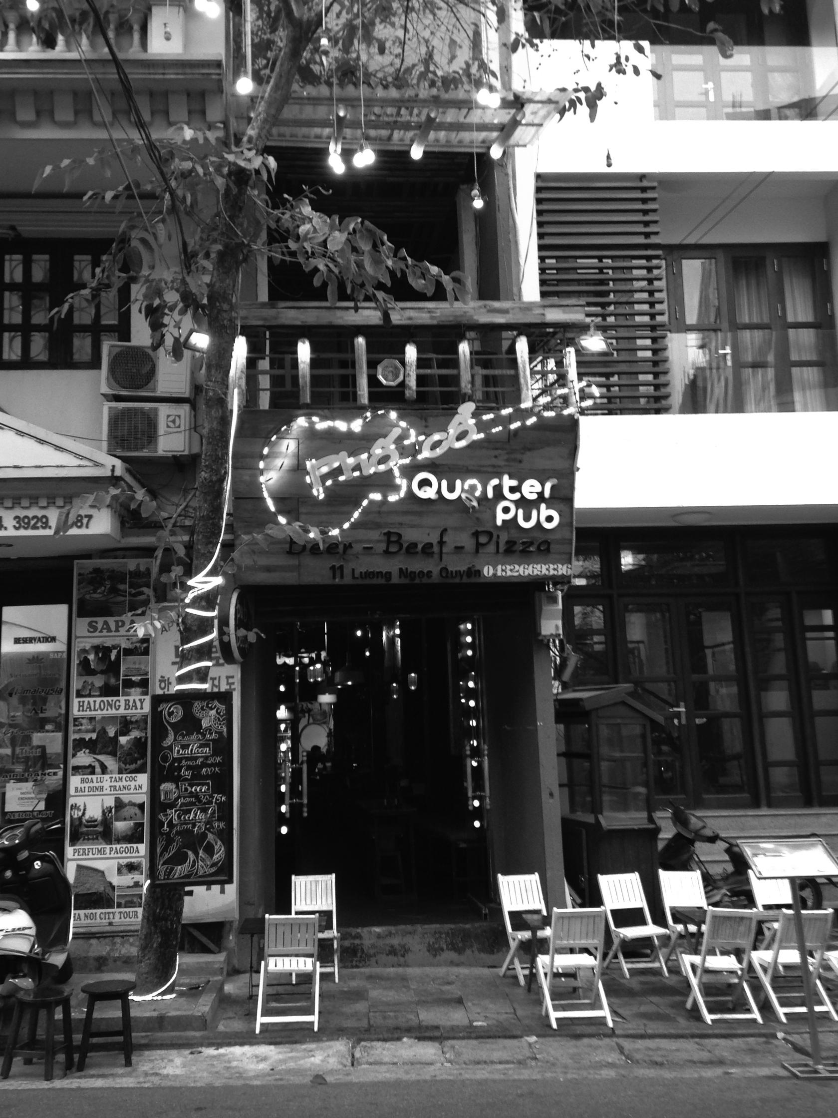 17 Buildings_Hanoi.jpg
