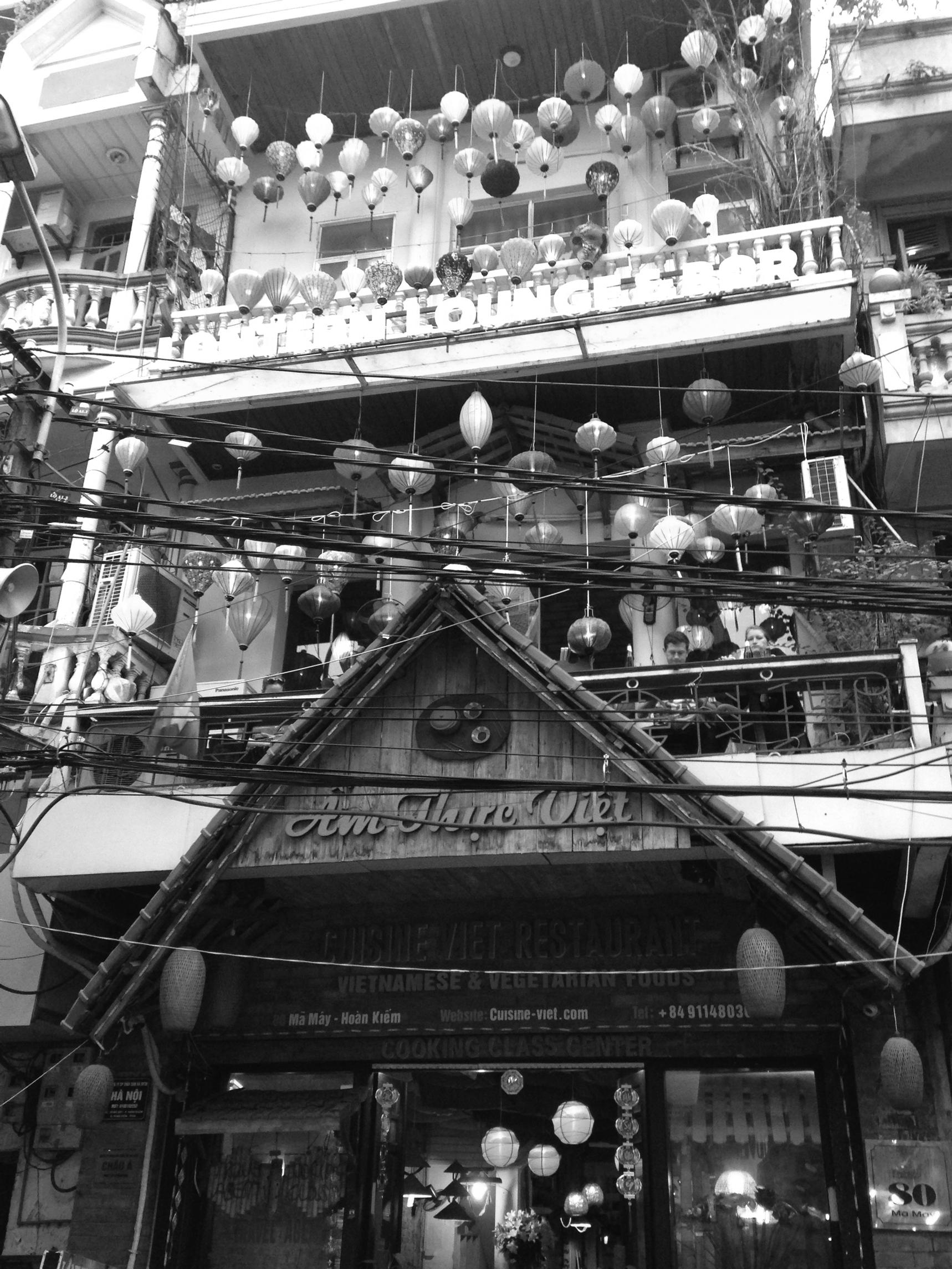 17 Buildings_Hanoi3.jpg