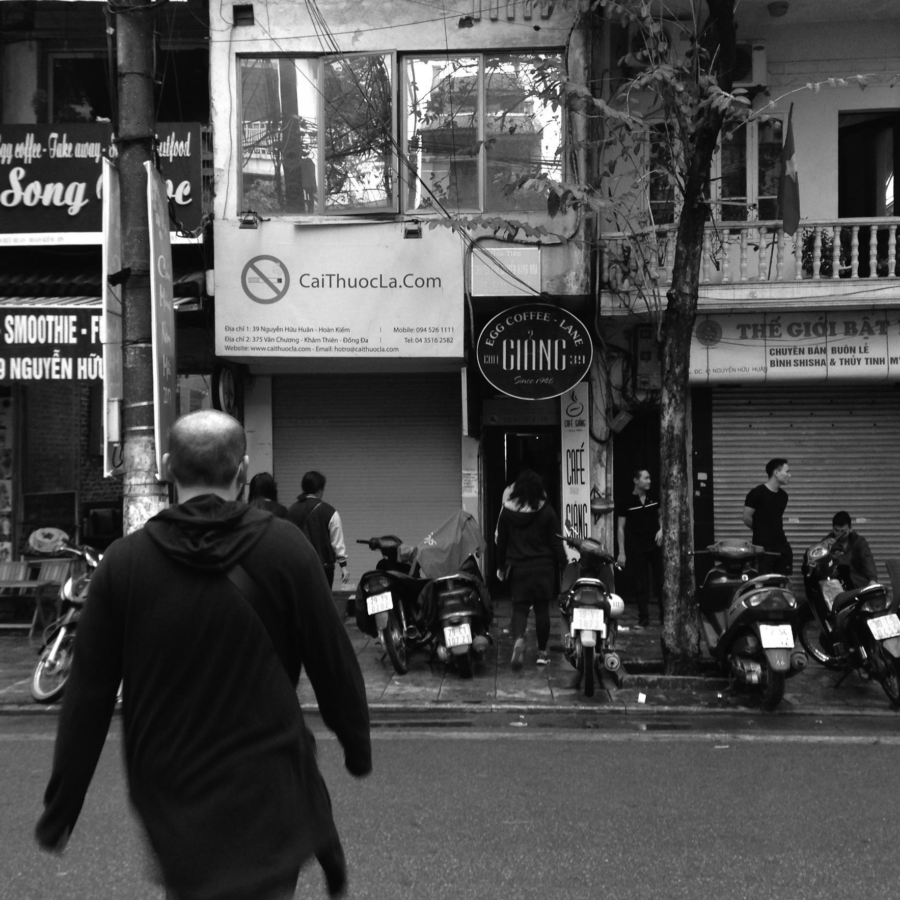 25 Cafe-Giang.jpg