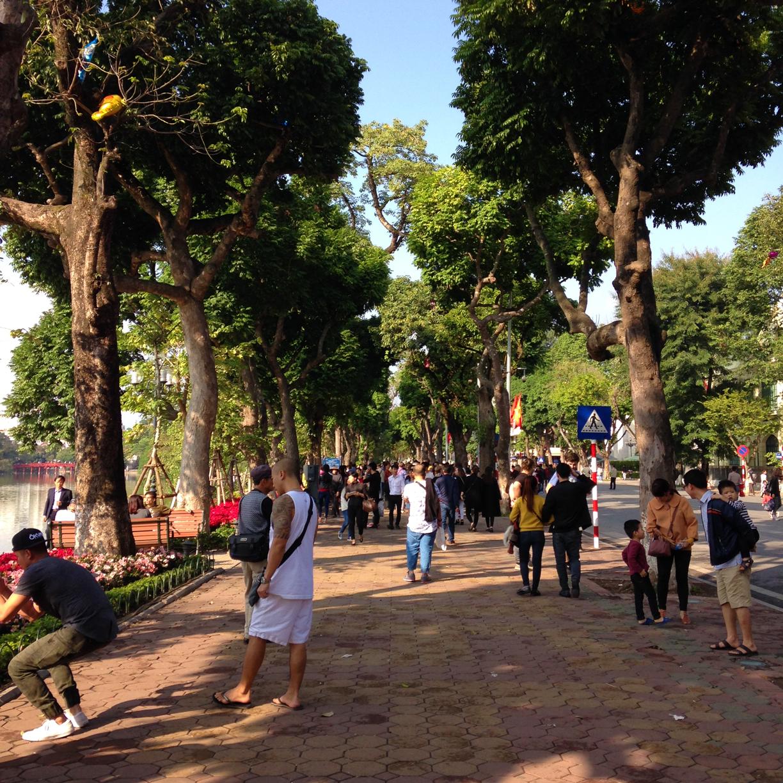 35 Hanoi_Carawrrr2.jpg