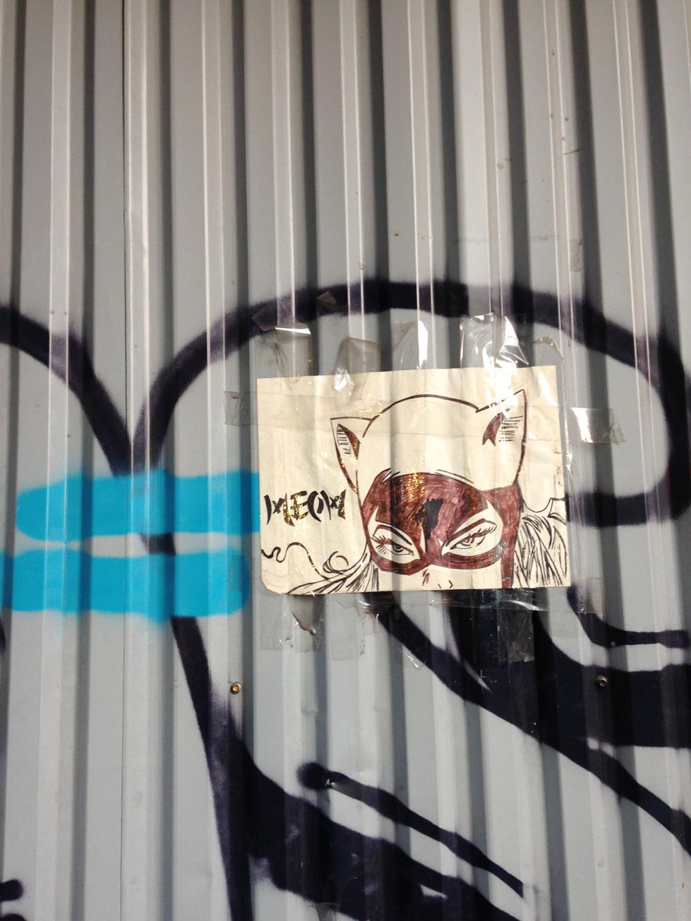 graffitiart_Hanoi.jpg