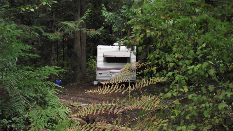 RV-In-Woods1.jpg