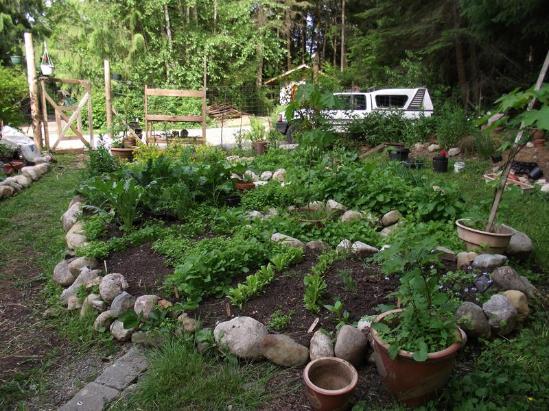 GardenView-sm.jpg